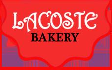 Lacoste Bakery